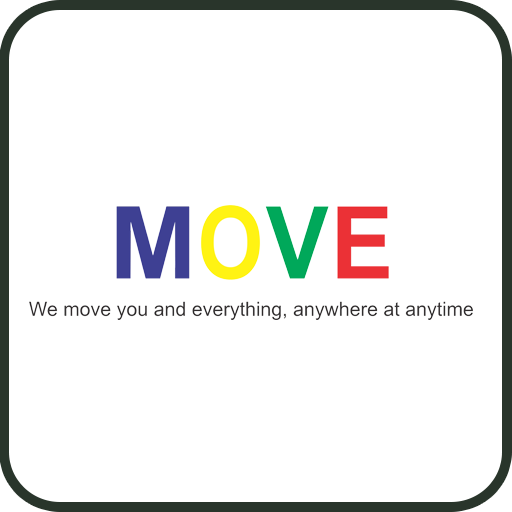 move-my-city.png