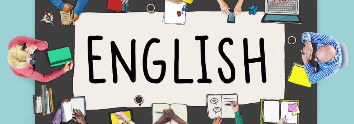 English Writing And Speaking Course Online