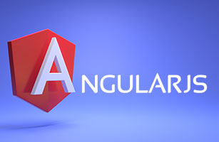 Learn To Build An Angular App From Scratch