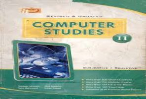Mathematics And Computer Science Course